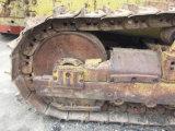 SaleのためのCaterpillar使用されたBulldozer Cat D8k