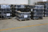 Caixa de engrenagens de Umc para o pivô Center e o sistema de irrigação lateral do movimento