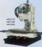 독일 기술 높은 정밀도 CNC 수직 축융기 (HEP1060M)