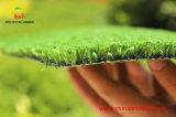 A esteira artificial da grama do tênis do elevado desempenho para Multi-Usa a corte dos esportes