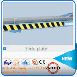 Maintenance automatique hydraulique d'automobile de gerbeur de véhicule de gerbeur de levage de ciseaux de la CE