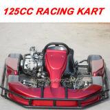 Het rennen gaat Karts voor Rennen van de Verkoop 110cc Met fouten