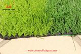 По-разному виды и трава цветов искусственная для футбола и футбола