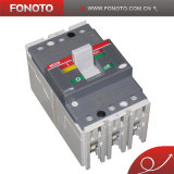 Fnt1c-160 160A 4poles van MCCB