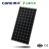 PV Panel 200W Solar Photovoltaic Module con 25years Warranty