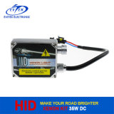 CC Normal HID Ballast di Lighting Electronic Ballast 35W dell'automobile