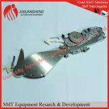 SMT Juki CF 8X2mm alimentador de China de fábrica del fabricante