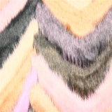 Tela de lana de las lanas del 100% para el sobretodo de la manera