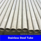 Tubo senza giunte dell'acciaio inossidabile SA213 304