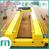 Factory Price를 가진 Lh Type Double Girder Bridge Crane 10t
