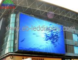 Prix ​​pas cher P16 Full Color LED Display Board Bill pour la publicité