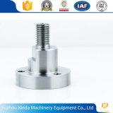 China ISO bestätigte Hersteller-Angebot-Metallbefestigungsteile