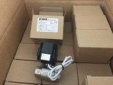 Dn20 정원 Ss304 Cr201 스테인리스 자동화된 전동기 공 벨브