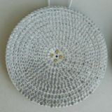 공장 가격 LED 수영장 램프
