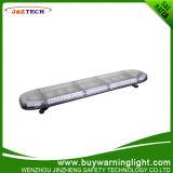 Police Vehicle (TBD-8500)를 위한 50 인치 LED Lightbar