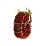 Induttore della bobina di bobina d'arresto di Troidal di memoria Tecnico di assistenza-Ni
