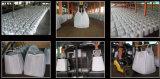 Hochtemperaturwiderstand-riesiger Beutel für Bitumen-Verpackung