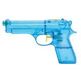 プラスチックおもちゃ実質カラー安い価格の小さい水銃