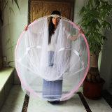 2016new細かい網のモンゴルのYurtのよいスリープ蚊帳