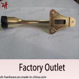 Taquets de porte de vente directe d'usine et de porte de série d'accessoires de guichet (ZH-8010)