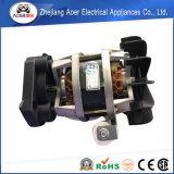 Kondensator-Anfangsmotor des Wechselstrom-einphasig-220V 1HP
