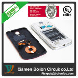 PWB Electronic Circuits per Phone Wireless Charger