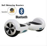 Heißes intelligentes elektrisches Skateboard des Verkaufs-6.5inch