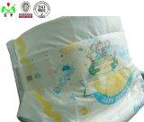 Tecido barato do bebê da venda 2016 quente nova do fabricante do tecido do bebê de Quanzhou