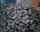 Het Blok van de Koolstof van China aan de Uitvoer