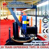 Hydrozylinder-/Dump-LKW-Hydraulikanlage