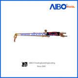중국 Type Cutting Torch Series (2W1386)