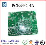Exporteur van PCB van Shenzhen de Elektronische Fr4