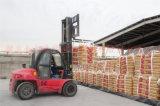 Nouvelle conception sac de Pré-Bride de ciment de 1.0 tonne