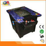 Sale를 위한 공간 Invaders 80s Arcade Games Machine Cabin