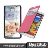 Крышка телефона сублимации Bestsub складная на примечание 3 галактики Samsung (SSG59PR)