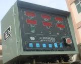 motore interno marino dell'imbarcazione a motore del crogiolo di motore diesel di 925HP Yuchai