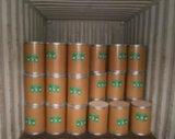 2-Aminophenol Levering de van uitstekende kwaliteit van de Fabriek