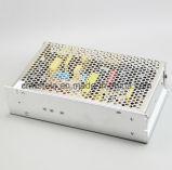 S-150 Fahrer-Schaltungs-Stromversorgung der Serien-LED mit CER