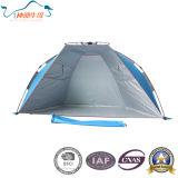 Bester Preis-Ultralight kampierendes Zelt für im Freien