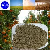 Amminoacidi chelatati amminoacido granulare dell'oligoelemento degli Multi-Elementi 10% 25%