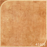 Porcellana Ceramic Rustic Antique Floor Tiles per Yard (400X400mm)