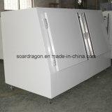 Merchandiser льда изготовления -12 c