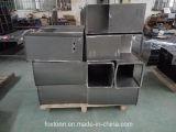 Шкаф металла высокого качества OEM