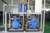 Chambre rapide de changement de température de Komeg pour l'institut de recherche et développement