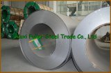 Stock Inox 304 Steel Coils con Short Delivery