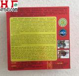 Zhengongfu männliche Verbesserungs-Kräutergeschlechts-Pillen