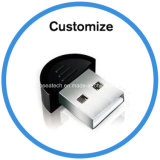 Dongle de Bluetooth USB