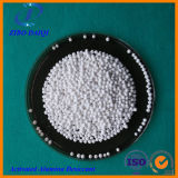 Верхний глинозем качества 92% Desiccant активированный