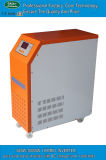 1kVA 2kVA 3kVA 4kVA 5kVA Solar Power Inverter met Solar Controller