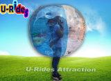 Sfera gonfiabile variopinta 2015 del respingente della bolla di qualità